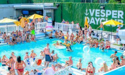 vesper-day-club