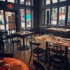 dmitris greek restaurant closed