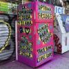 community fridges nyc