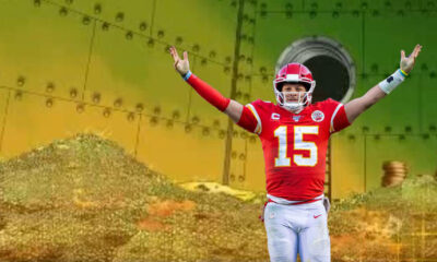 mahomes largest contract