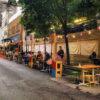 mission taqueria-sansom street surf club