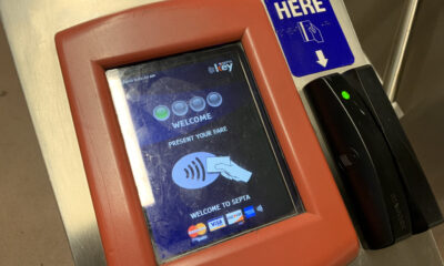 septa mobile pay