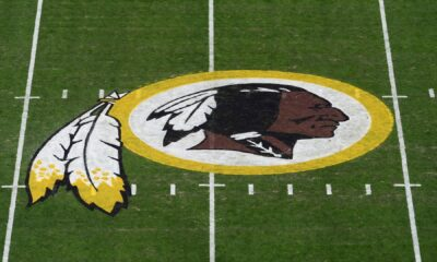 washington redskins name change