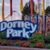 dorney park closed for 2020